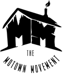 The Motown Movement